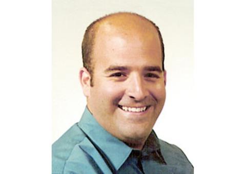 Greg Root - State Farm Insurance Agent in Auburn Hills, MI