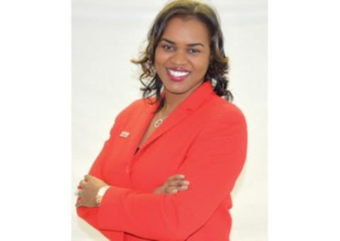 Yolanda Durfield - State Farm Insurance Agent in Royal Oak, MI
