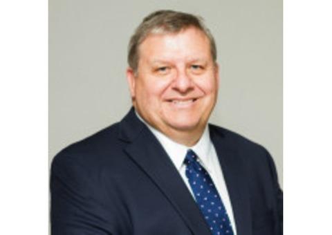 Nicholas Exton - Farmers Insurance Agent in Bloomfield Hills, MI