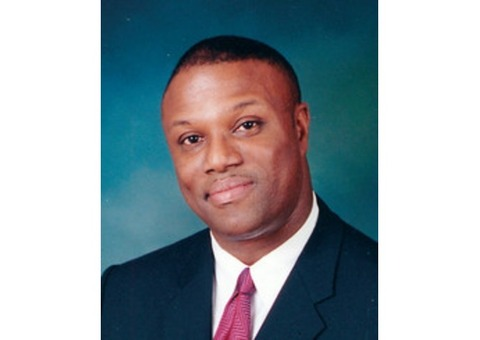 Daryl Gilliam Ins Agency Inc - State Farm Insurance Agent in Bingham Farms, MI