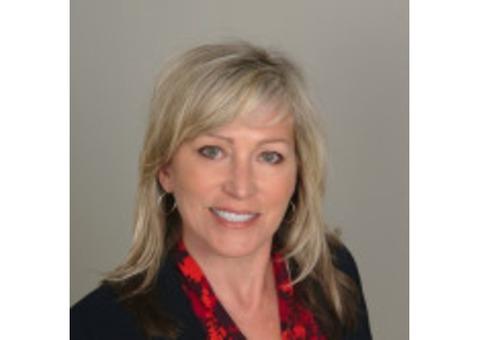 Debra Montecillo - Farmers Insurance Agent in Auburn Hills, MI