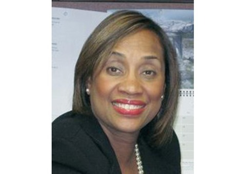 Brenda Brown - State Farm Insurance Agent in Southfield, MI