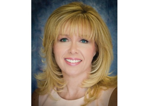 Kimberly Morris - State Farm Insurance Agent in Bloomfield Hills, MI