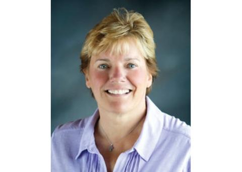 Elizabeth Ross - State Farm Insurance Agent in Bloomfield Hills, MI