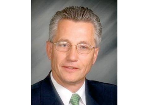 Larry D. Smith - State Farm Insurance Agent in Southfield, MI