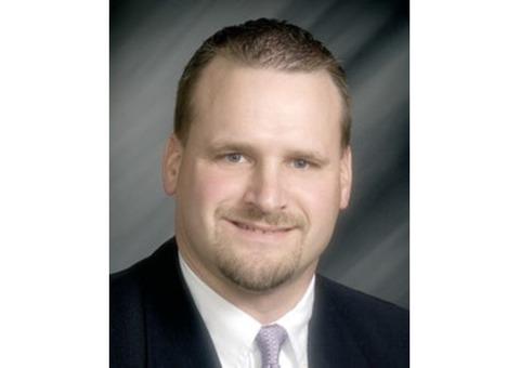 Tim Ross - State Farm Insurance Agent in Bloomfield Hills, MI