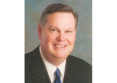 Brad Smith - State Farm Insurance Agent in Bloomfield Hills, MI