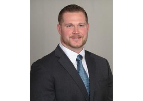 Jordan Franke - State Farm Insurance Agent in Berkley, MI