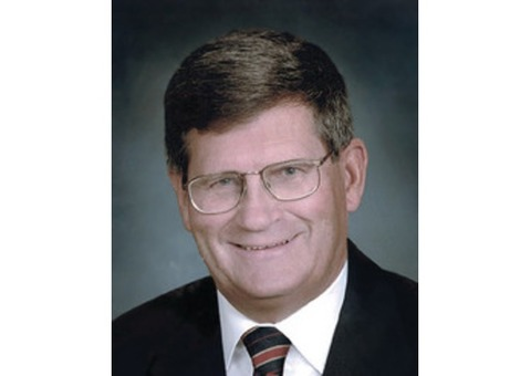 Ron Boschert - State Farm Insurance Agent in Wixom, MI