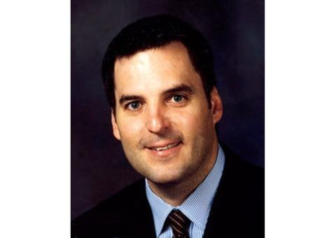 David Basch - State Farm Insurance Agent in Troy, MI