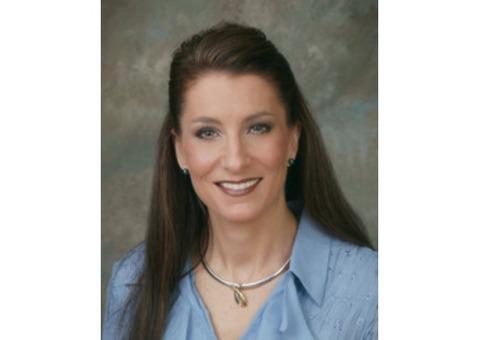 Angela Duva-McConnell - State Farm Insurance Agent in Oxford, MI