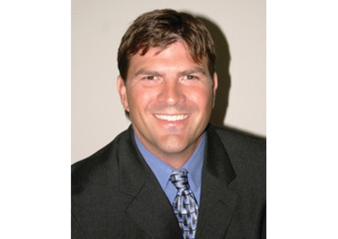 Eric C Schlicht Ins Agcy Inc - State Farm Insurance Agent in Rochester, MI