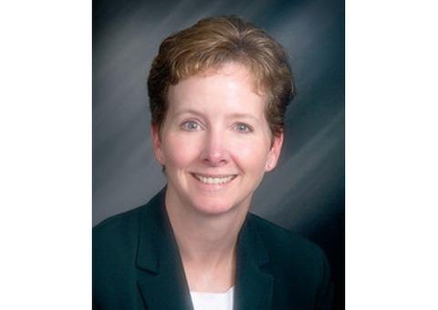 Mary Curran - State Farm Insurance Agent in Berkley, MI