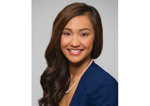 Tiffany Khousakoun - State Farm Insurance Agent in Lathrup Village, MI