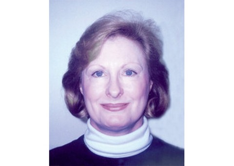 Linda Fisher - State Farm Insurance Agent in Royal Oak, MI