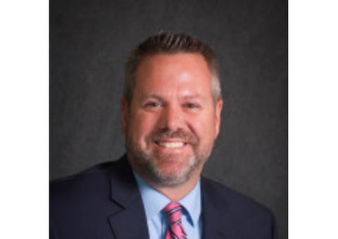 Arthur Brees - Farmers Insurance Agent in Wixom, MI