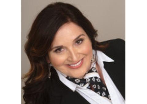 Kristine Hartley - Farmers Insurance Agent in Bloomfield Hills, MI