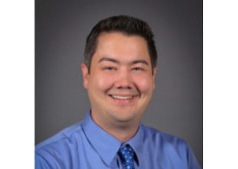 Frank Mathias - Farmers Insurance Agent in South Lyon, MI