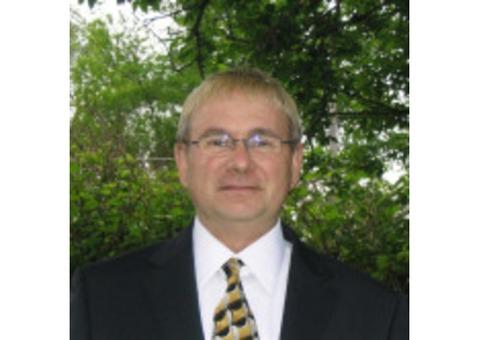 Thomas Groom - Farmers Insurance Agent in South Lyon, MI