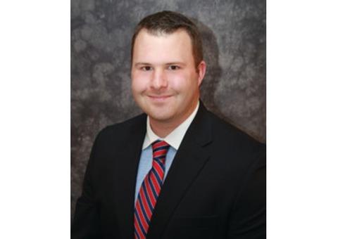 Michael Lantzy - State Farm Insurance Agent in Royal Oak, MI