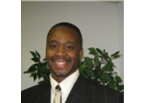 Keith Loyd - Farmers Insurance Agent in Bingham Farms, MI