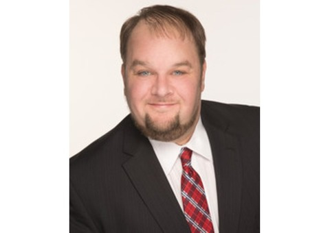 Nick Horvath - State Farm Insurance Agent in Lake Orion, MI