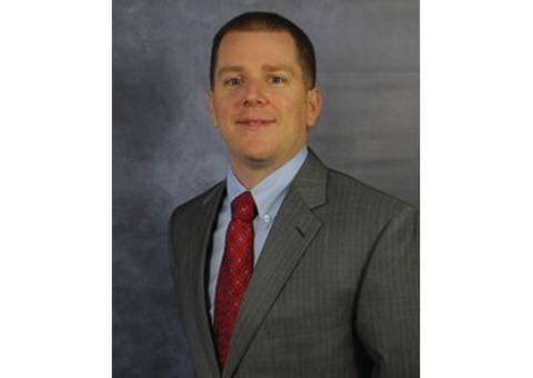 Adam Klemp - State Farm Insurance Agent in Bloomfield Hills, MI