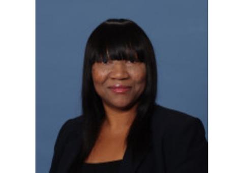 Jean Laird-Walker - Farmers Insurance Agent in Southfield, MI