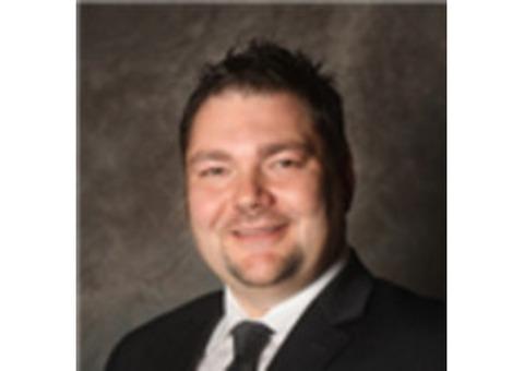Brandon Ryan - Farmers Insurance Agent in Auburn Hills, MI