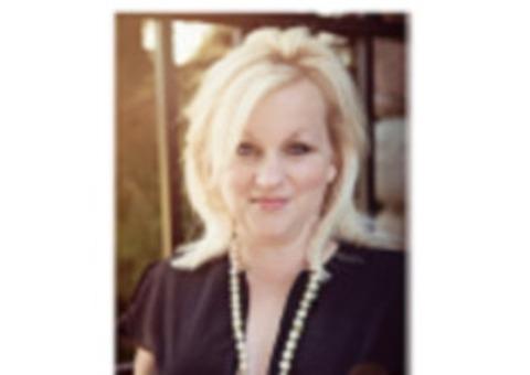 Melissa Dunahay - Farmers Insurance Agent in Pleasant Ridge, MI