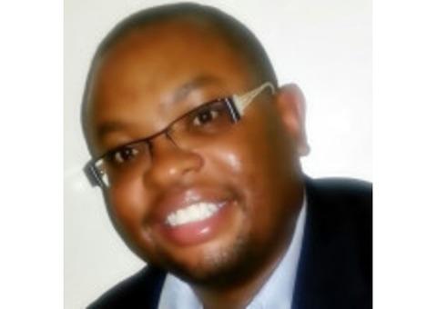 Vincent Ellis - Farmers Insurance Agent in Bloomfield Hills, MI